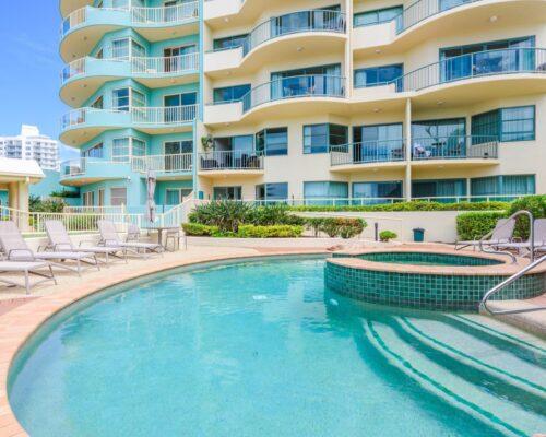 alex-seaside-resort-facilities-1