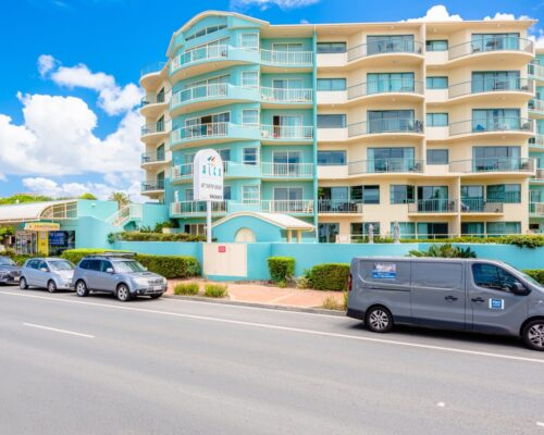 alex-seaside-resort-facilities-2