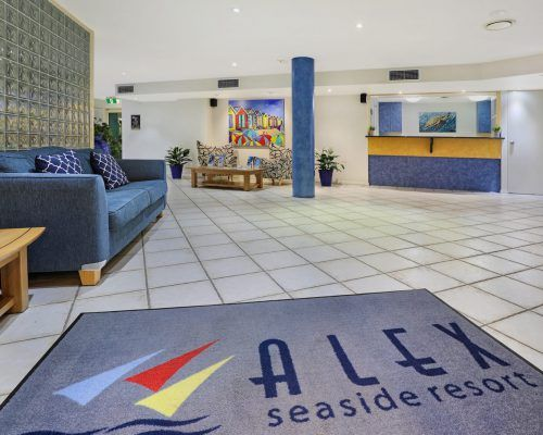 alex-seaside-sunshine-coast-15