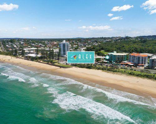 mooloolaba-resort-alex-seaside-2