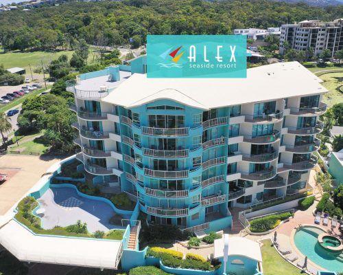 mooloolaba-resort-alex-seaside-4