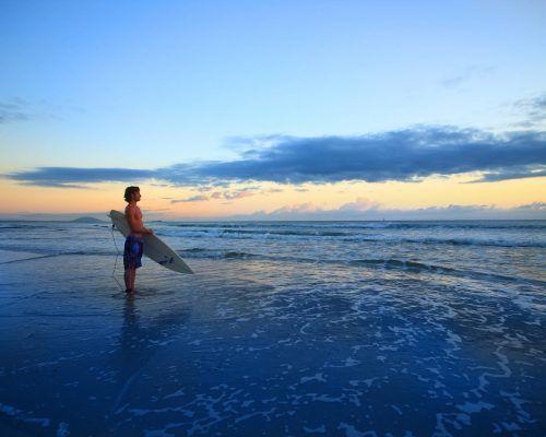 mooloolaba-sunshine-coast-4