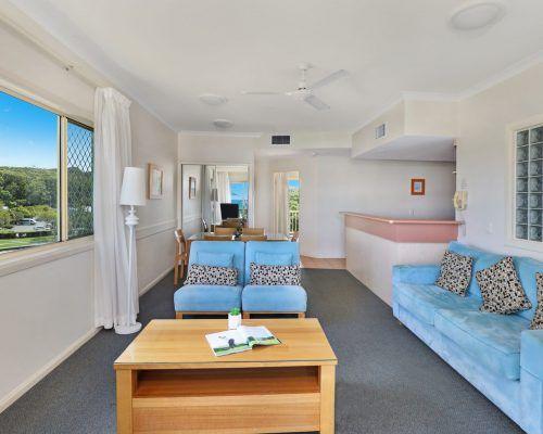 room-22-alexandra-headland-accommodation-2